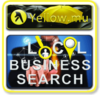 yellow page business search