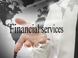 Finance -  Rules made under the Financial Services Act in Mauritius island, Africa continent.