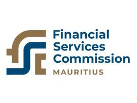 mauritius ministry of financial services