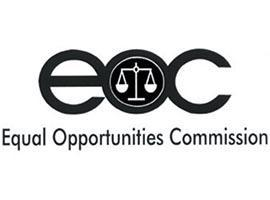 regulatory bodies equal opportunities commission
