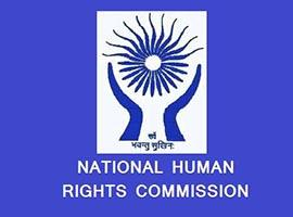 regulatory bodies national human rights commission