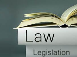 Mauritius Legal Framework for Insurance - Rules and regulation according to the law in Mauritius Island.
