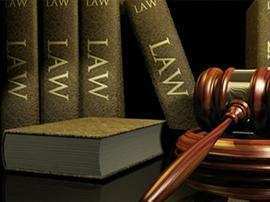 Mauritius Finance - The Mauritian law statutes of the Legal System which is mainly based on English and French law.