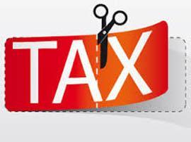 Taxation - Income Exempted from tax where Mauritian source dividends are exempt from tax.