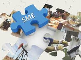 small and medium enterprise scheme