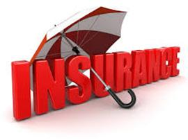 taxation of insurance companies