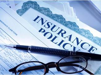 Insurance - Insurance policy to individuals and companies in Mauritius, Indian Ocean.