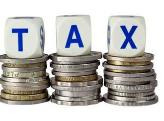 Taxation - The administration of taxation which is governed by the MRA in Mauritius.