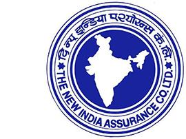 the new india assurance co ltd